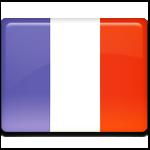 France-Flag-256