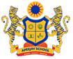 Apeejay-School