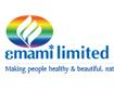 Emami-India-Ltd