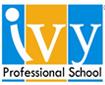 IVY-Pro-School