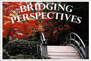 bridging-perspectives