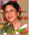 minoti-mukherjee-director-cda
