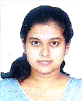 Nandita Shil -English