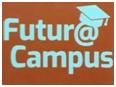 Futura Campus